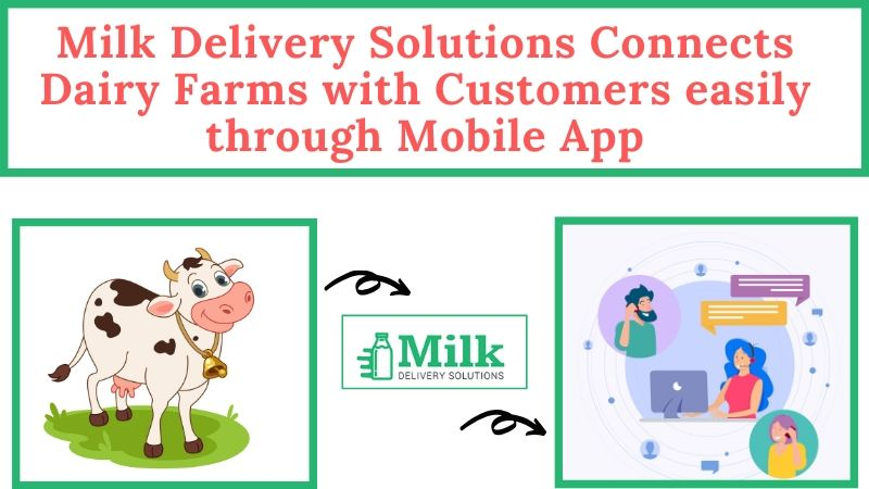 Features-of-On-demand-Milk-Delivery-App-Solution-Milk-Delivery