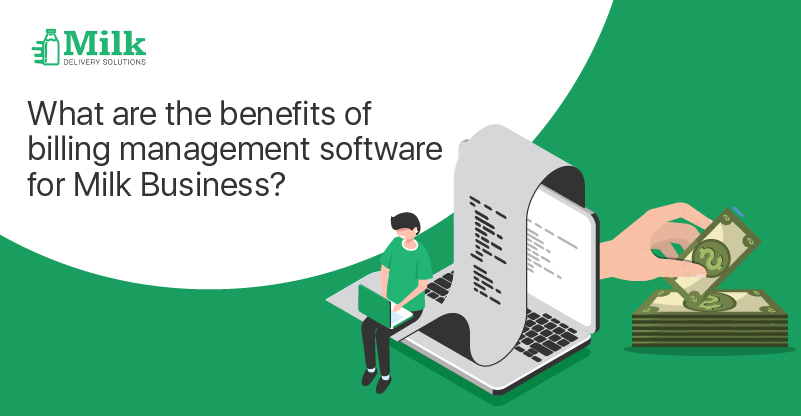 Benefits of billing management